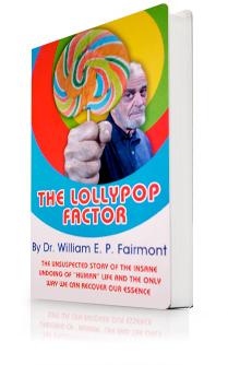 The Lollypop Factor